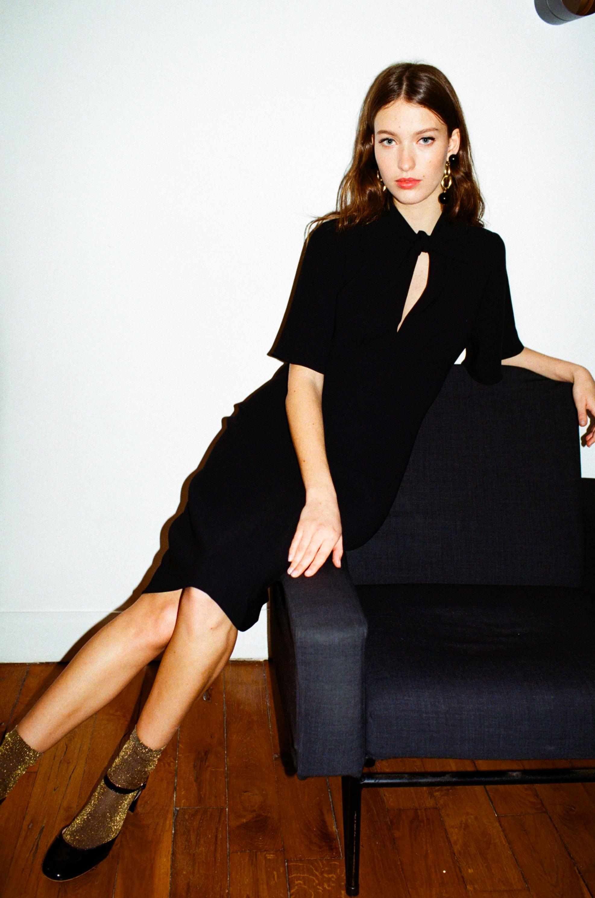 Nathalie Dumeix 39