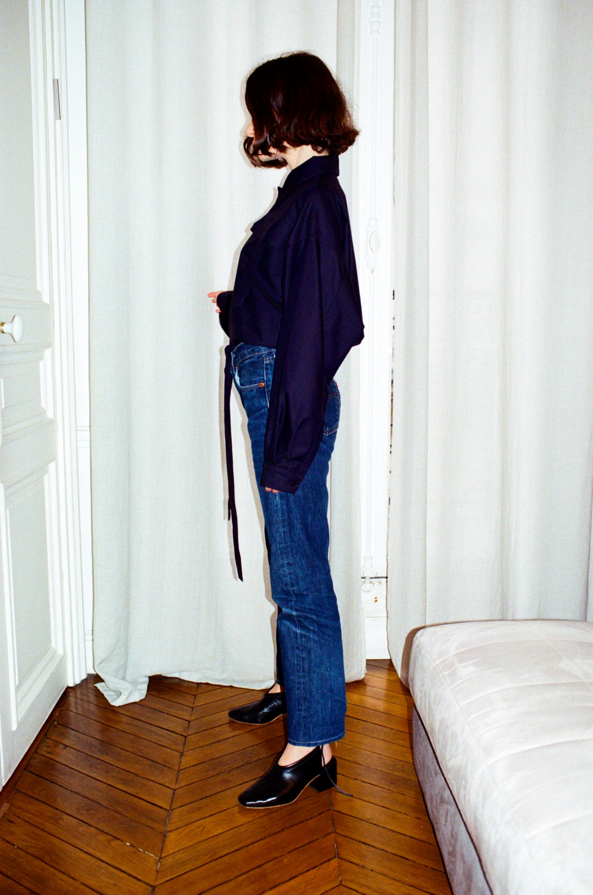Hotel Bleu x Marta Cygan 34