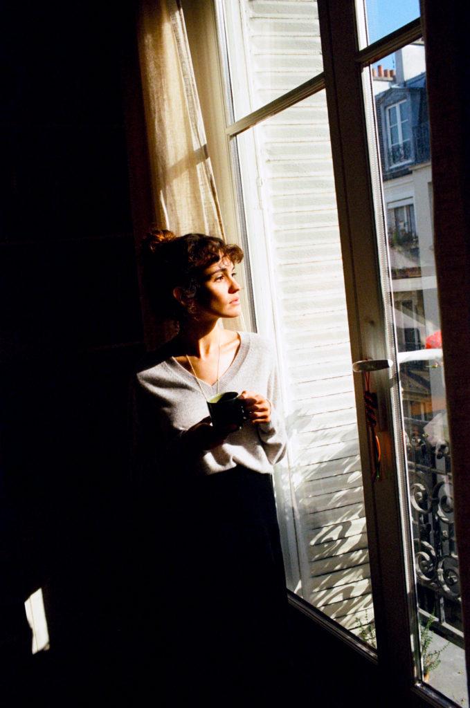 Les Sublimes_80
