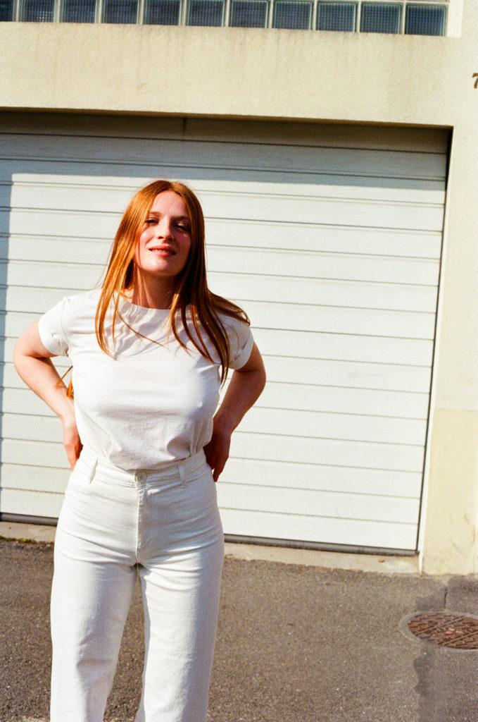 Patine-tshirt_blanc_4