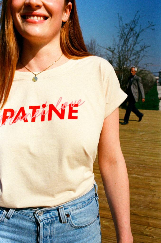 Patine-tshirt_crèmelogo_20