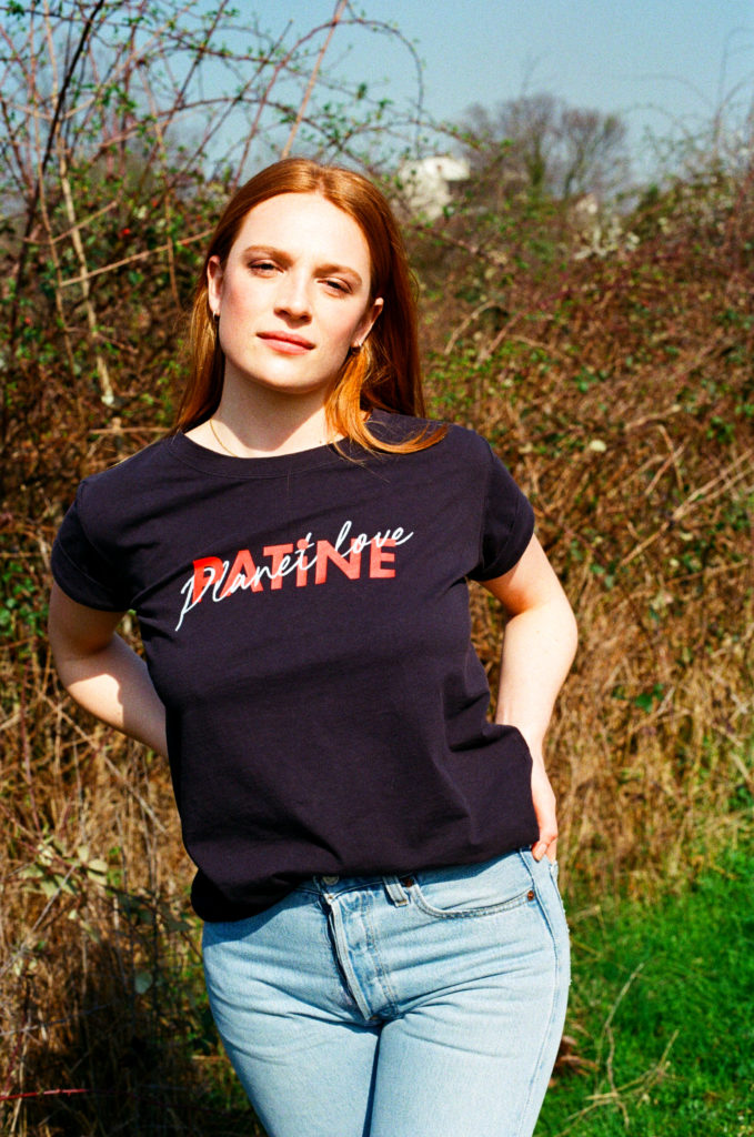 Patine-tshirt_noirlogo_1