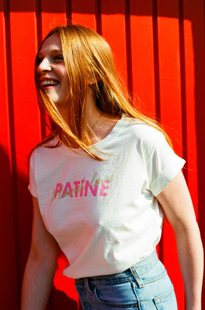 Patine-tshirt_planetlove_15