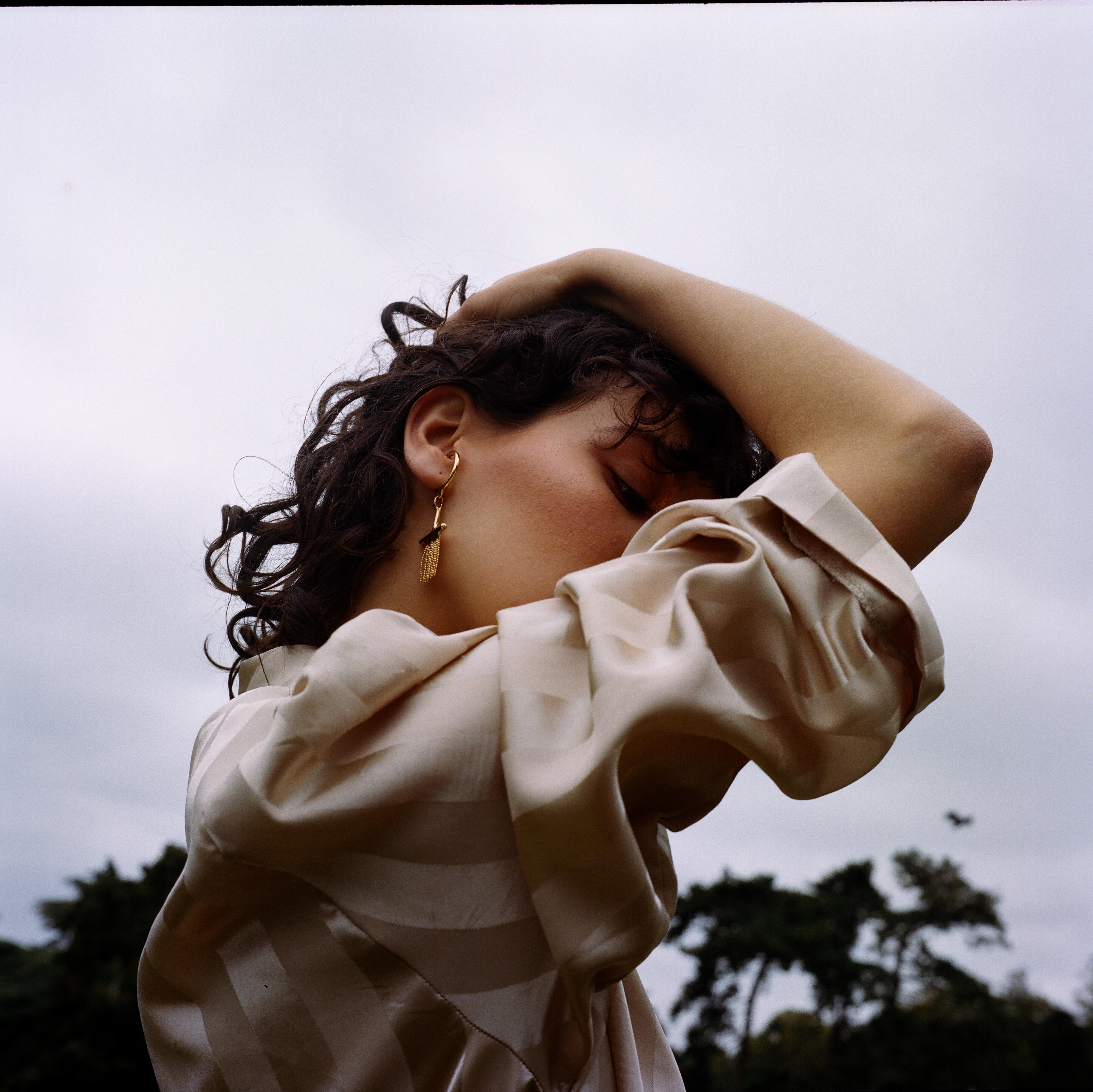 Juliette x Belishi_205
